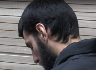 Arijan Krujezi