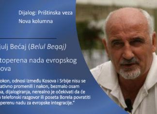 Beljulj Bećaj