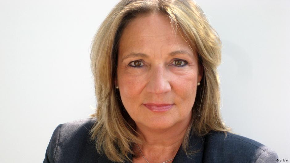 Johana Dajmel
