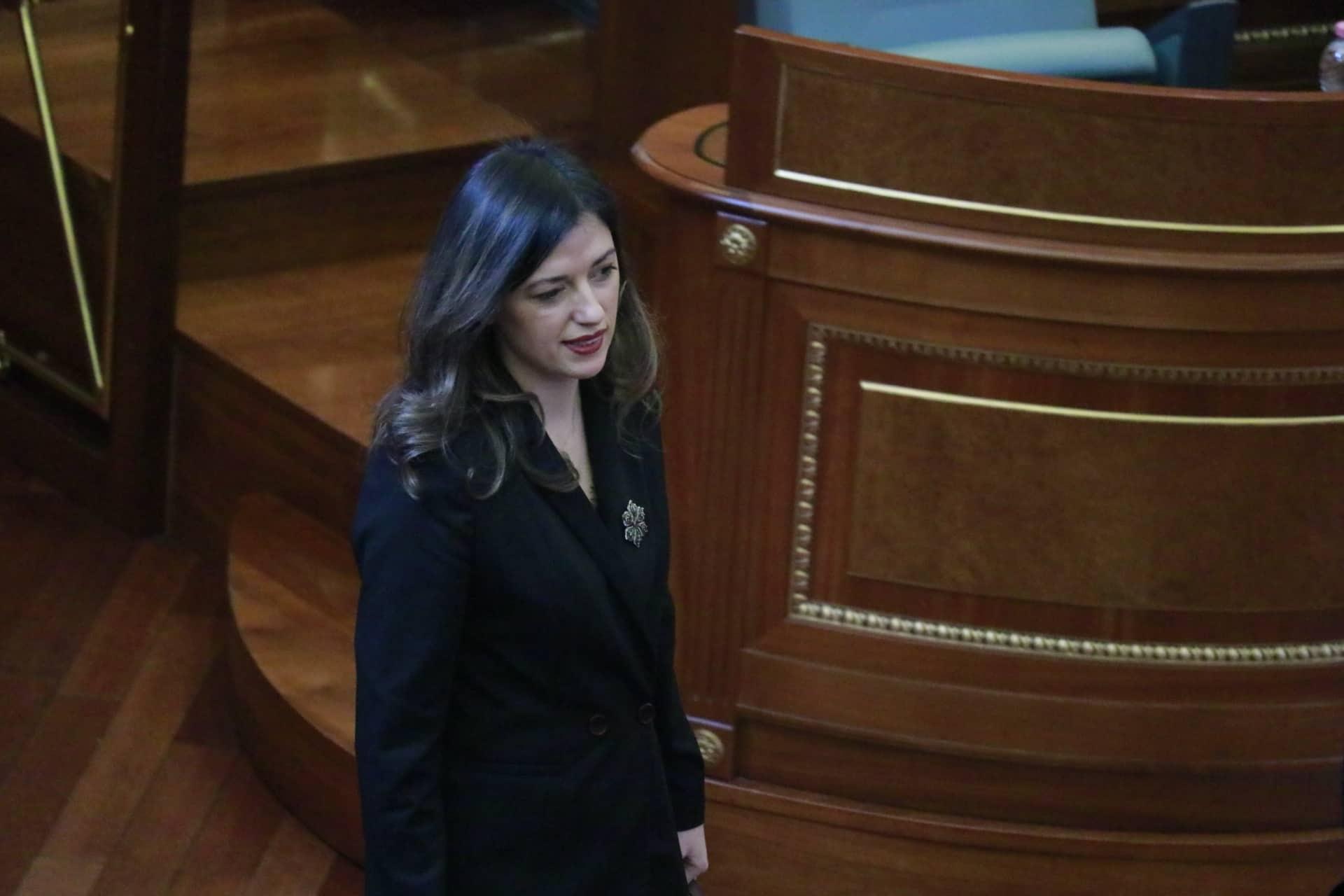 Aljbuljena Hadžiu