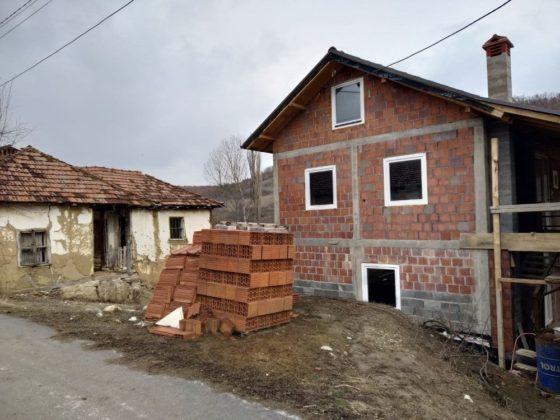 HO Kosovsko pomoravlje