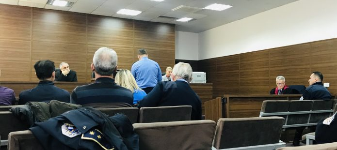 Suđenje Hesetu Saljihaju