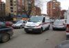 Hitna u Mitrovici