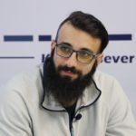 Đorđe Borisavljević