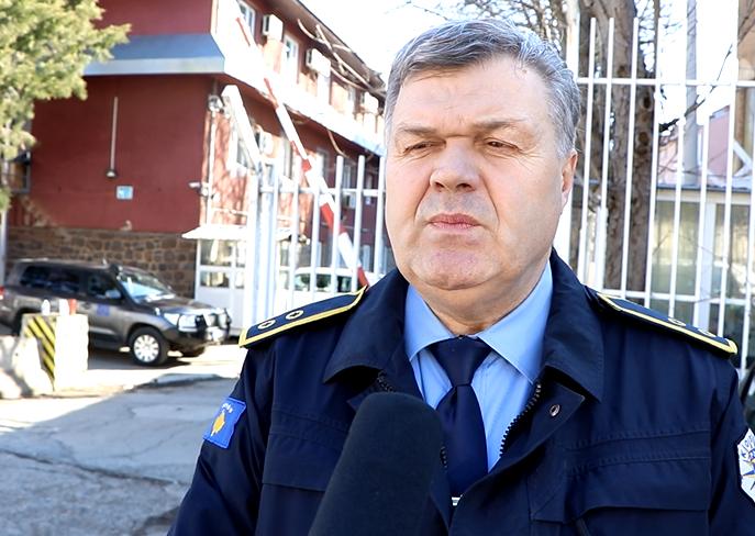 Radović KoSSev Branislav