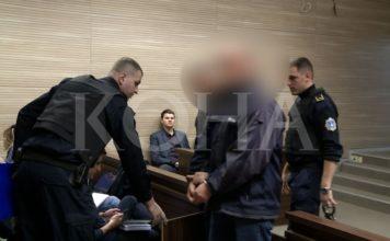 Suđenje Stanišiću