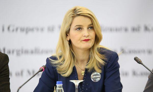 Foto: Gazeta Express