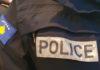policija kosvska ilustracija