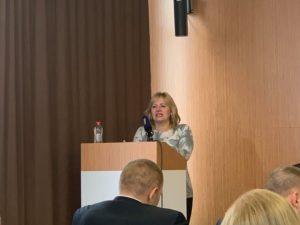 Danica Radomirović