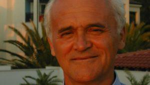 Vojislav Dević