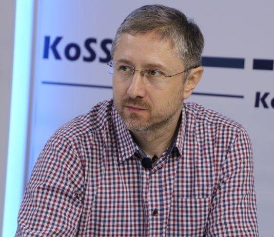 Aleksandar Ćorac