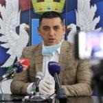 Aleksandar Spirić