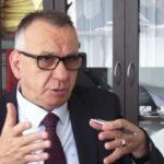Enver Hasani