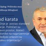 Kolumna Milivoje Mihajlović