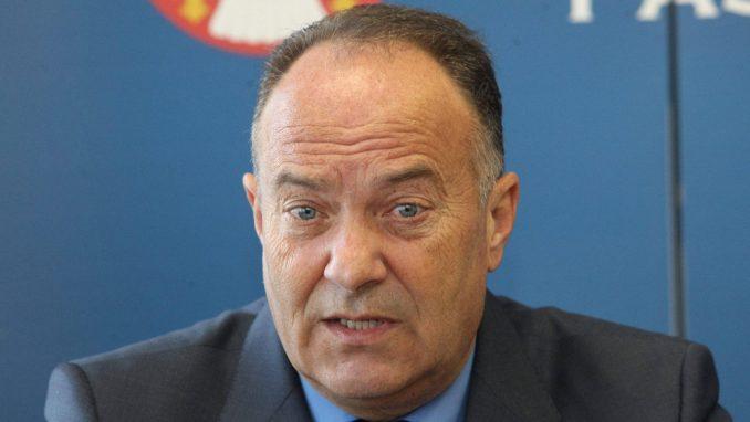 Šarčević
