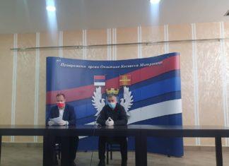 Elek i Antonijević