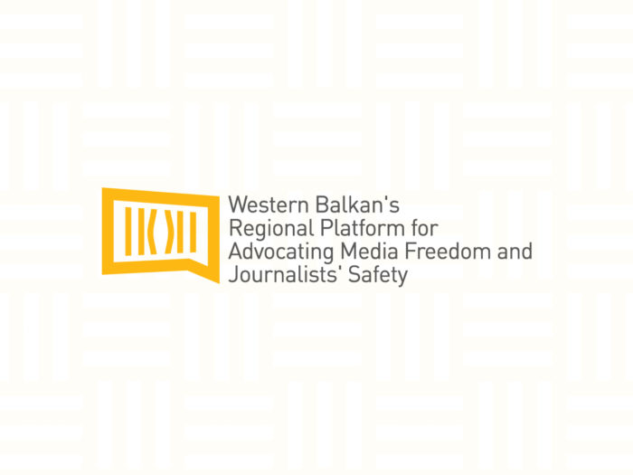 SAFE Journalists