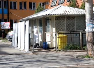 Korona virus Dom zdravlja Kosovska Mitrovica