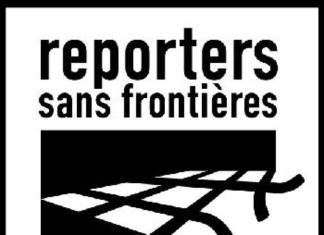 Reporteri bez granica RSF