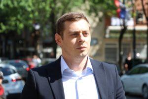 Predrag Miljković