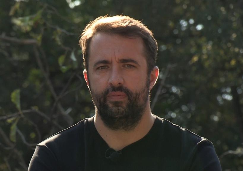 Labinot-Vitija