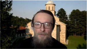 Webinar srpsko kulturno nasleđe