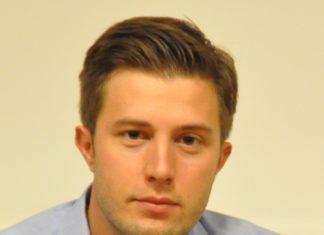 Stefan Surlić