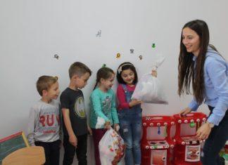 Ho Kosovsko Pomoravlje Vitina predškolsko