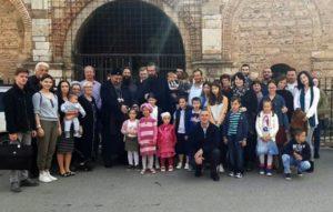 Slikari posetili Prizren