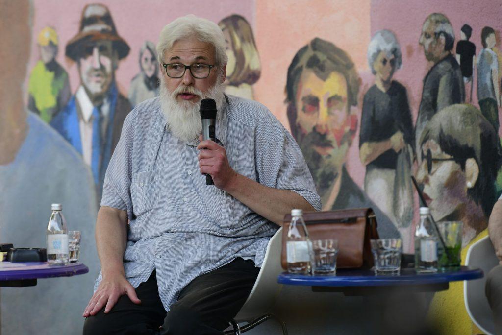 Aleksej Tarasjev