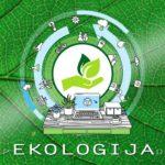 """JKP """"Ekologija"""""""