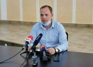 Aleksandar Antonijević