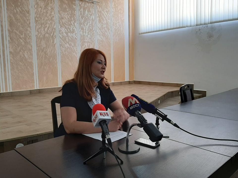 Desanka Novaković