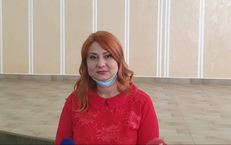 Desanka Vukasnović