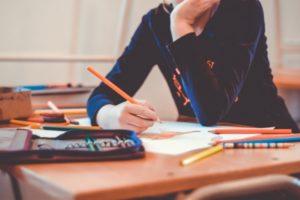 Škola,, školska godina