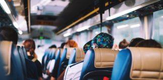 autobus-sedišta