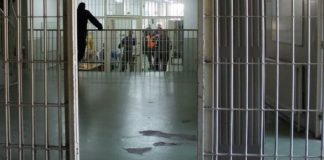 Dubrava zatvor