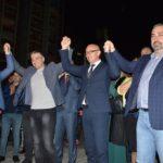 Srpski gradonačelnici