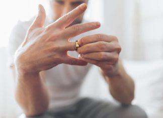 razvod-braka-advokat-novi-sad-01