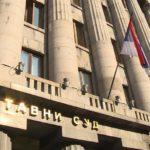UStavni Sud Srbije