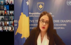 Meljiza Haradinaj Stubla