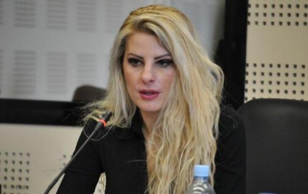 Duda Balje traži otvaranje kosovske Kancelarije za vezu u Sarajevu - KoSSev