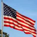 SAD-zastava
