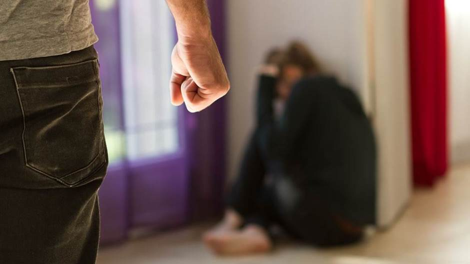 žene nasilje