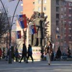 KoSSev Korona mitrovica