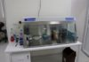 PCR Laboratorija KoSSev Korona Kosovska Mitrovica