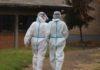 Zdravstveni radnici Kosovska MItrovica KBC