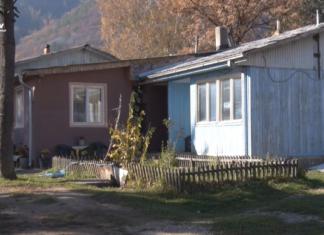 Raseljeni u Zubinom Potoku i Leposaviću: Građani smo drugog reda, želimo samo svoj krov nad glavom