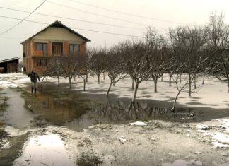 Poplave Ugljare