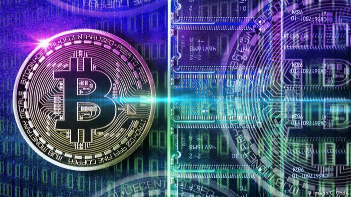 Bitkoin